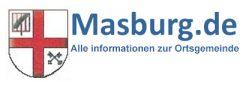 Masburg.de